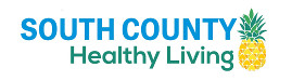 Welcome to South County Healthy Living!